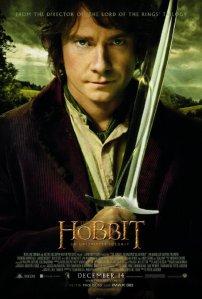 hobbit - imdb