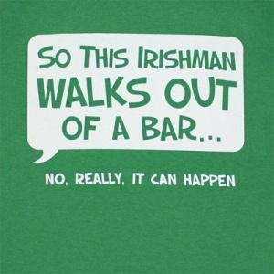 Irish_Walks_Out_Green_Shirt