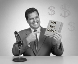 Get-Rich-Quick-Image
