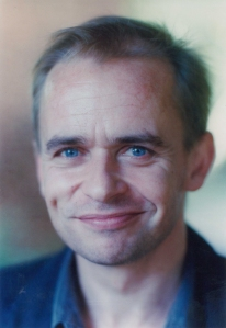 Greg-Hamm