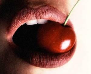 aphrodisiac_cherry