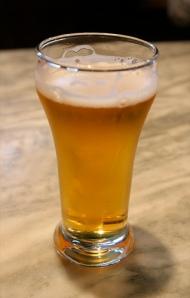beer-rinse