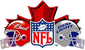 NFL_Helmets