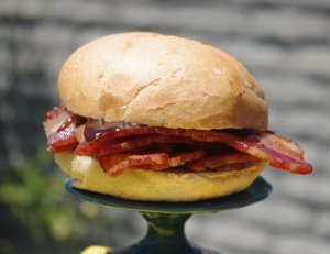 bacon_sandwich