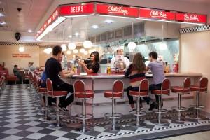 Eds-Easy-Diner-1