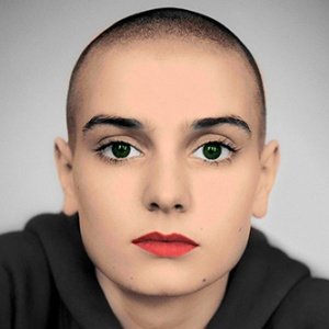 sinead-o-connor